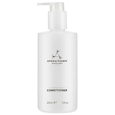 AA-平衡護髮霜-300ml-Aromathera