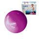 【JOEREX】艾可兒健身球/韻律球/瑜珈球(附打氣筒)-JIC019 product thumbnail 1