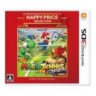 瑪利歐網球公開賽 - 3DS日版日文版(日規機專用)