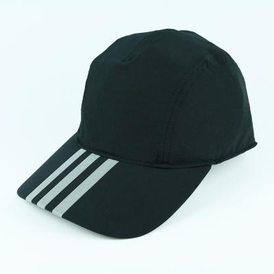 ADIDAS-運動帽AA2135-黑