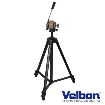 Velbon-Videomate-攝影家-438