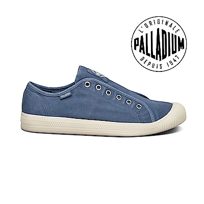Palladium-Flex-Slip-on-男