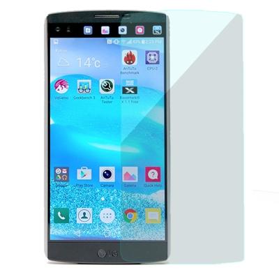 USAY LG V10 鋼化玻璃保護貼9H