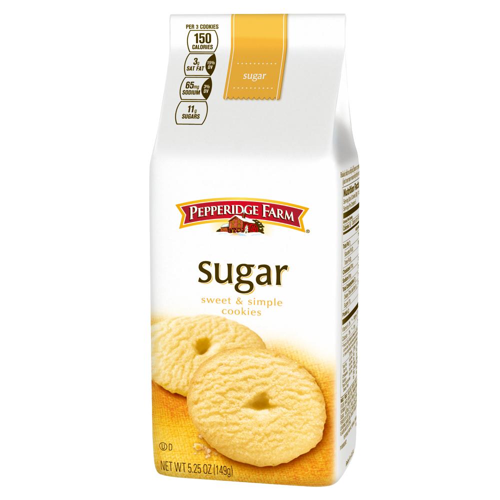 培珀莉 蜜糖蛋香餅乾(149gx2入)