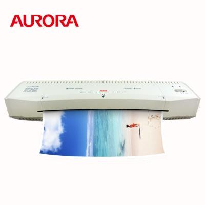 AURORA震旦 A3專業護貝機(LM3231H)