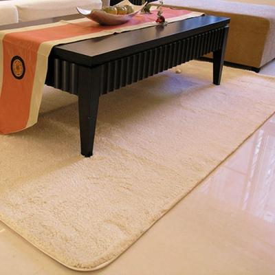 范登伯格 - 薇琪 日本輕柔防螨地毯 - (米 - 160x240cm)