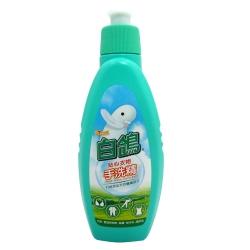 白鴿 貼心衣物手洗精-330g