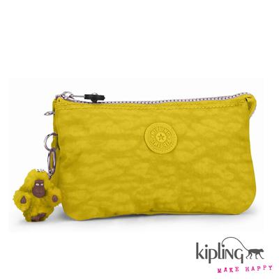 Kipling-手拿零錢包