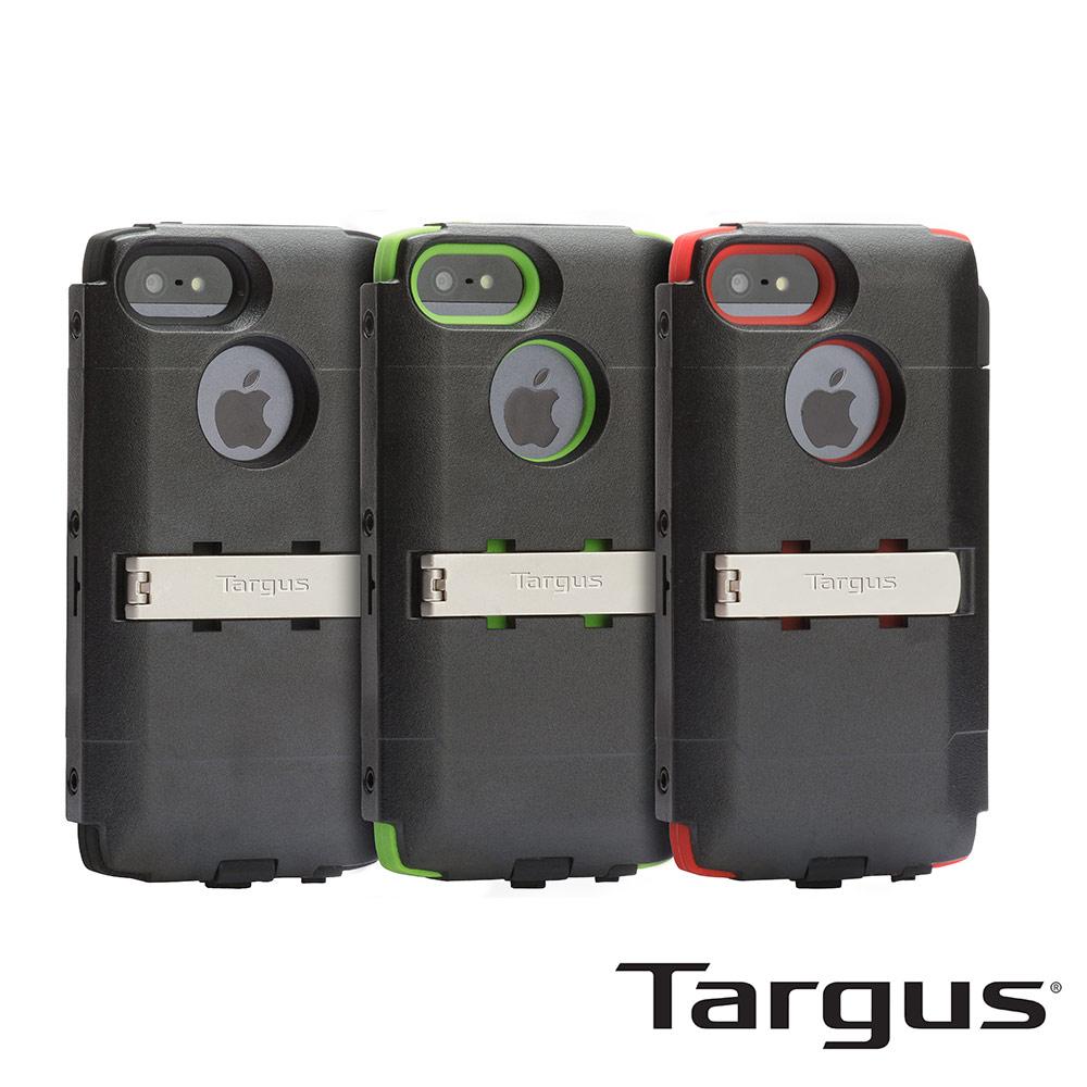 Targus SafePORT Rugged Max Pro iPhone5/5S 保護殼