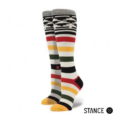 STANCE INDIAN SUMMER-女襪