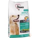瑪丁 第一優鮮犬糧 全犬種成犬-減重配方(雞肉)6kg