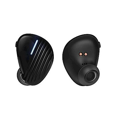 Optoma NuForce BE Free8 高音質分離式真無線耳機