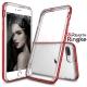RINGKE iPhone 7 Plus F