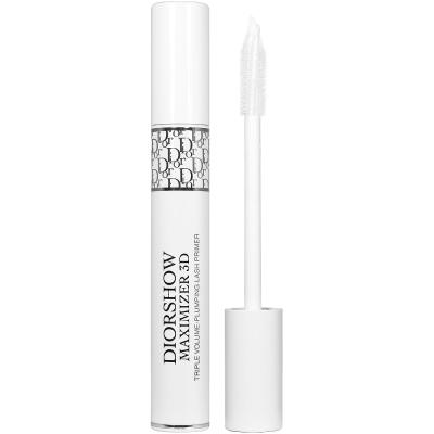 Dior 迪奧 搶眼3D睫毛增量底膏(10ml)(無盒版)
