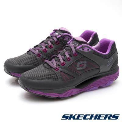 SKECHERS(女)跑步SRR PRO RESISTAN-88888037CCPR