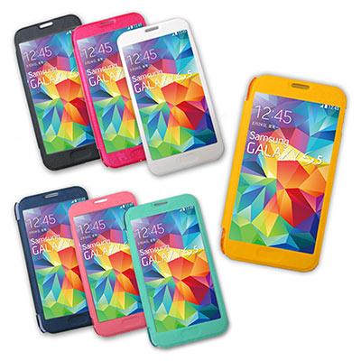 VXTRA-Samsung-Galaxy-S5-繽