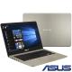 ASUS-S14-S410-14吋窄邊框筆電-i7