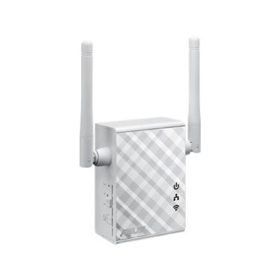 [加購]★ASUS 華碩 RP-N12 無線訊號延伸器