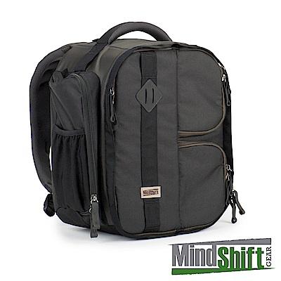 MindShift Gear曼德士-彼得森系列 野外攝影包(S)-MS340
