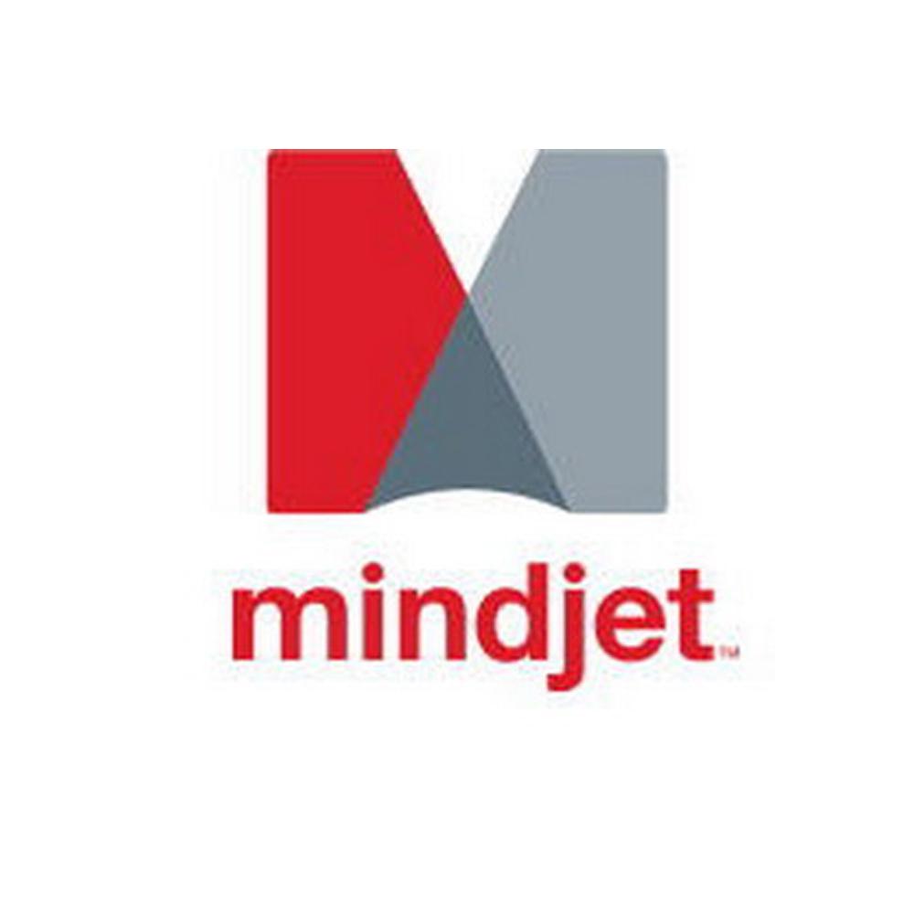 ▼Mindjet 政府版 (下載版)