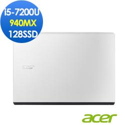 acer E5-475G-544J 14吋筆電