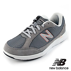 NEW BALANCE520健走運動鞋-女WW6