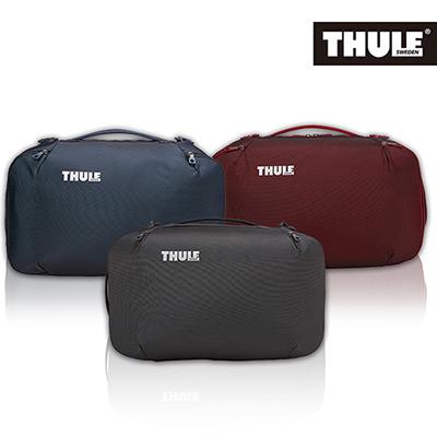 THULE-Subterra Carry 40L旅行包TSD-340