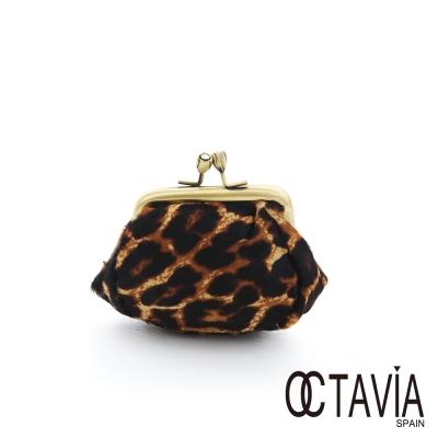 OCTAVIA-8-真皮