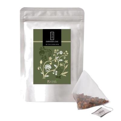 《泰山御奉》日式玄米綠茶-重量裝(40入裝)