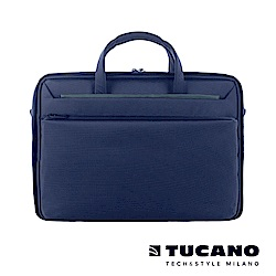 TUCANO WORK_OUT III 高容量側背包15吋(適用16吋)
