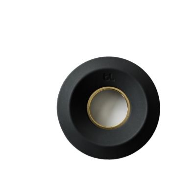 Bluelounge 耳機整線器(Cableyoyo)(金色版)
