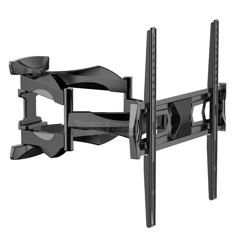 AW-L40A 液晶電視旋臂架 32 ~ 60吋適用 @ Y!購物