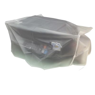 EZstick Epson L565 L655 印表機專用 防塵套