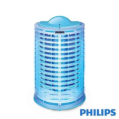 飛利浦 PHILIPS LIGHTING 飛利浦安心捕蚊燈 15W 電擊式 (E300)