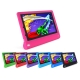 SIKAI Lenovo Yoga Tablet 2(8 吋)軟質保護套