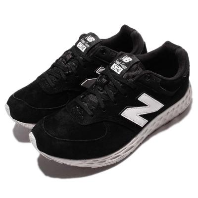 New Balance 慢跑鞋 574 男鞋 女鞋