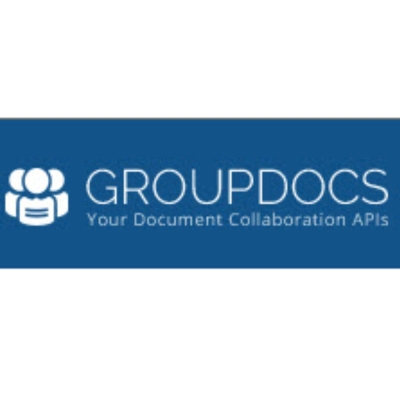 GroupDocs-Total-for-NET-下