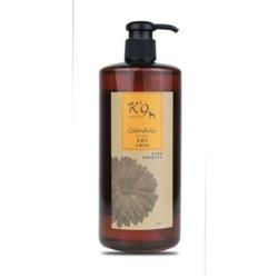 K9 NatureHolic天然無毒洗劑專家 洗毛精500ml/瓶