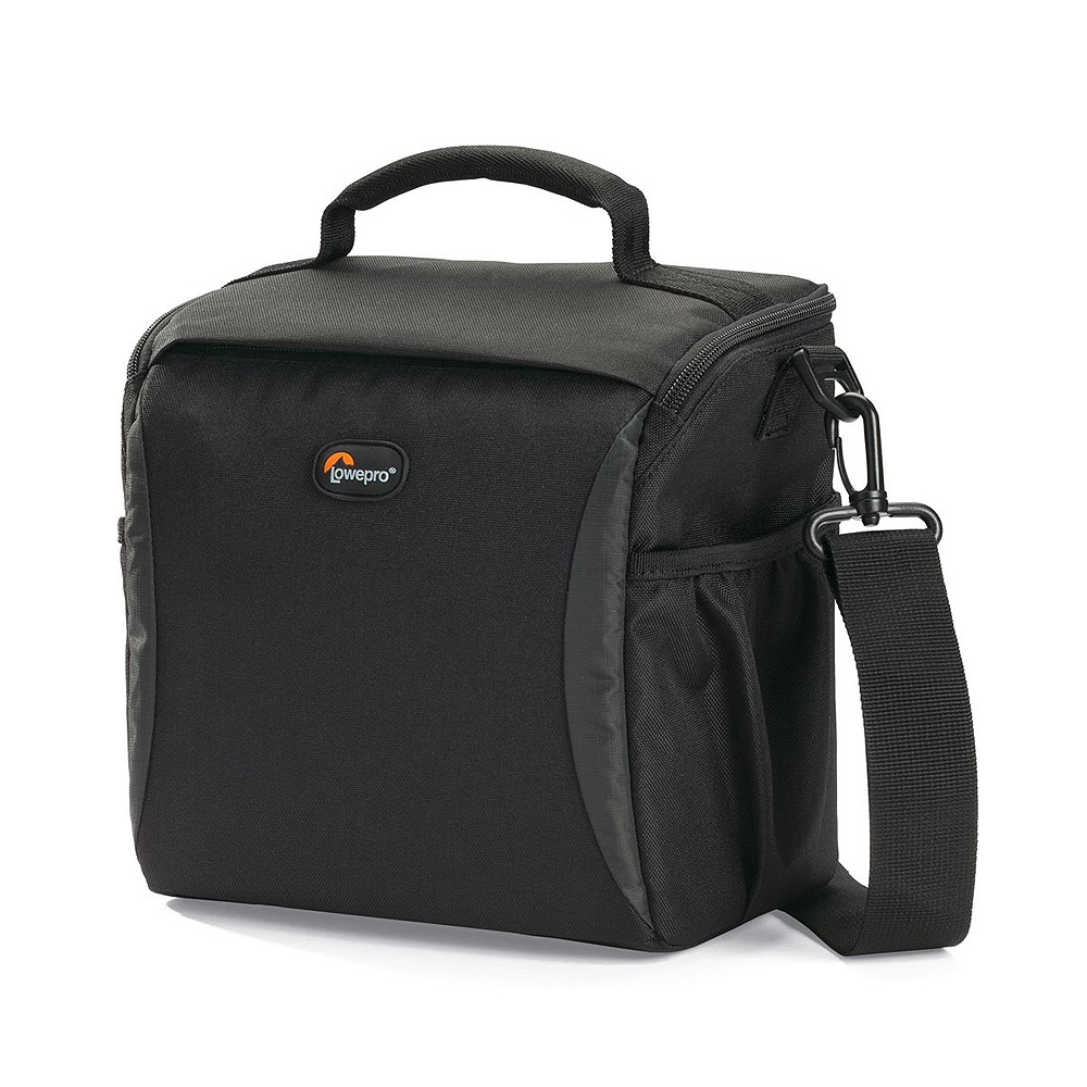 LOWEPRO 豪邁 Format 160 專業相機包 (台閔公司貨)