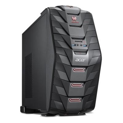 acer-Predator-G3-710-第六代-i7-6700-強悍-4G-獨顯電競機