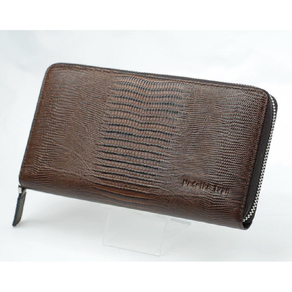 Majacase-客製化手工皮件 手拿包 皮夾 鈔票夾 信用卡包 長夾 卡片夾 牛皮訂製