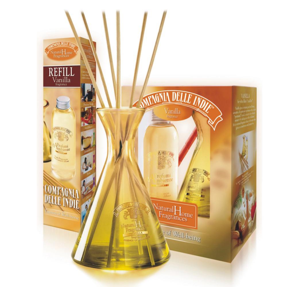 意妮雅 天然精油香薰能量竹瓶【親親寶貝】