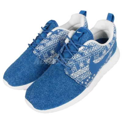 Nike Roshe Run One路跑女鞋男鞋
