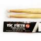Vic Firth 5AN 尼龍頭胡桃木鼓棒 product thumbnail 1
