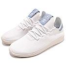 adidas 休閒鞋 PW Tennis Hu 男鞋 女鞋