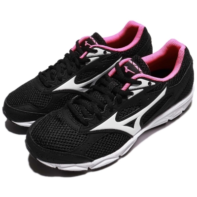 Mizuno 慢跑鞋 Maximizer 20 輕量 女鞋