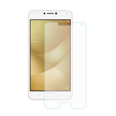SHOWHAN ASUS ZenFone 4 Max ZC554KL 9H鋼化玻璃貼