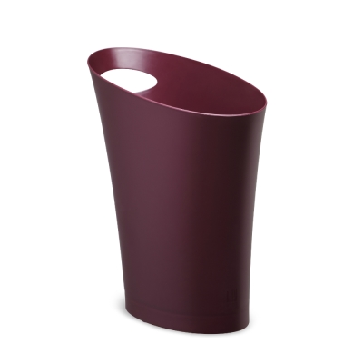 UMBRA-窄型垃圾