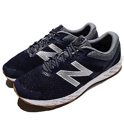 New Balance 慢跑鞋 520 2E 男鞋