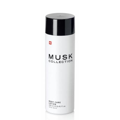Musk-Collection-瑞士-經典黑麝香亮